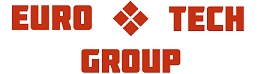 Euro-Tech Group
